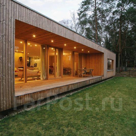 Всё есть! покупателю Бесплатно проект дома, подряд не обязателен. 1 000кв.м., собственность, электричество, вода, от частного лица (собственник)
