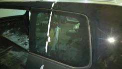 Стекло боковое. Lexus LX450d, URJ201, URJ202, VDJ201 Lexus LX570, SUV, URJ201, URJ201W, URJ202, VDJ201 Toyota Land Cruiser, GRJ200, J200, URJ200, URJ2...