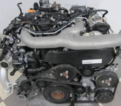 Двигатель в сборе. Audi A4, 8D2, 8D5, 8E5, 8EC, 8ED, 8H7, 8HE, 8K2, 8K5, 8W2, 8W5, B5 Audi A1, 8X1, 8XA Audi A3, 8P1, 8P7, 8PA, 8V1, 8V7, 8VA, 8VS Aud...