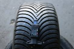 Michelin Alpin 5. Зимние, без шипов, 10%, 4 шт