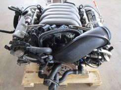 Двигатель в сборе. Audi: Q7, Q5, Q8, A6 allroad quattro, A8 Двигатели: BAR, BHK, BTR, BUG, CCFA, CCFC, CCGA, CJGD, CJTB, CJTC, CJWB, CJWC, CLZB, CNAA...