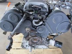 Двигатель в сборе. Audi: Q7, Q5, Q8, A6 allroad quattro, A8 BAR, BHK, BTR, BUG, CCFA, CCFC, CCGA, CJGD, CJTB, CJTC, CJWB, CJWC, CLZB, CNAA, CRCA, CREC...