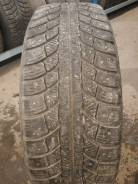 Matador MP-30 Sibir Ice 2, 185/65r15