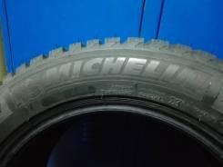 Michelin X-Ice 2. Зимние, шипованные, 2013 год, 30%, 5 шт