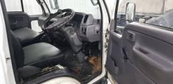 Nissan Atlas. Продам грузовик , 2 000куб. см., 1 500кг., 4x2