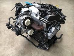 Двигатель в сборе. Audi A4, 8H7, 8E5, 8K2, 8K5, 8D2, 8W2, 8D5, 8EC, 8HE, 8ED, 8W5 Audi A3, 8P1, 8P7, 8PA, 8V1, 8V7, 8VA, 8VS Audi A5, 8F7, 8T, 8T3, 8T...