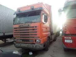 Scania. Продам Скания 113+реф, 2 950куб. см., 20 000кг.