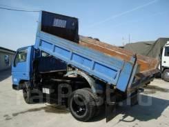 Вывоз мусора переезды грузовик грузчики