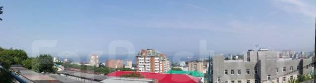 Офис в центре, Нерчинская, д23. Улица Нерчинская 23, р-н Центр, 73кв.м. Вид из окна