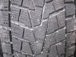 Bridgestone Winter Dueler DM-Z2, 265/70 R17