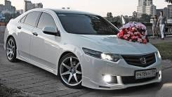 Обвес кузова аэродинамический. Honda Accord, CP1, CP2, CP3, CS1, CS2, CU1, CU2, CW1, CW2 J35Z2, J35Z3, K24A, K24Z2, K24Z3, R20A, R20A3