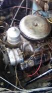 ГАЗ 53. Продается самосвал, 3 500куб. см., 5 000кг., 4x2