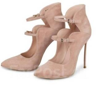 4c78d909f Красивые туфли, классика, 38 р-р - Обувь во Владивостоке