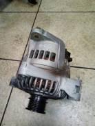 Генератор. BMW 5-Series, E60