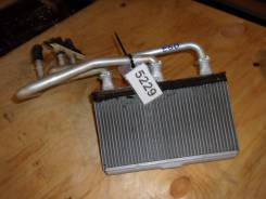 Радиатор отопителя. BMW M5, E60 BMW 5-Series, E60