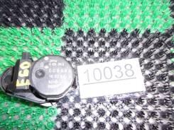 Мотор печки. BMW 5-Series, E60