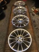 """BMW. 8.5x19"""", 5x120.00, ET25, ЦО 72,6мм."""