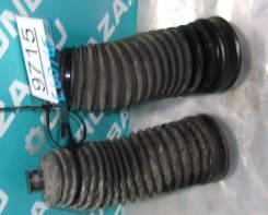 Пыльник рулевой системы. BMW M5, E60 BMW 5-Series, E60