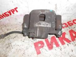 Суппорт тормозной GREAT WALL HOVER H5