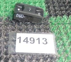 Кнопка люка. BMW 5-Series, E60