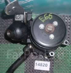 Гидроусилитель руля. BMW 7-Series, E66