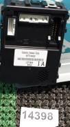 Блок управления приборами. Suzuki Escudo, TD54W, TD94W Suzuki Grand Vitara