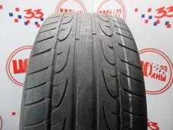 Dunlop SP Sport Maxx, 215/45 D17