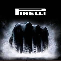 Pirelli Scorpion Ice&Snow, 215/65R16 98T