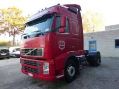 Volvo FH12. Volvo FH 12 420, 4x2. Под заказ