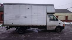 Volkswagen LT. Продам Wolksvagen LT-46, 2 500куб. см., 3 000кг., 4x2