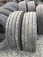 Bridgestone G611. Летние, 2015 год, 5%, 1 шт