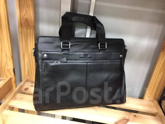 Мужская сумка, Armani(Армани)натуральная кожа, в наличии во Владивостоке abdd05c2319