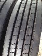 Dunlop Enasave SP LT33. Летние, 2016 год, 5%, 2 шт