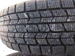 Dunlop DSX-2, 185/60 R15