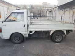 Nissan Vanette. Продам грузовик, 2 200куб. см., 850кг., 4x2