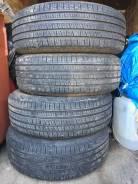 Pirelli Scorpion Verde All Season. Всесезонные, 2017 год, 5%, 4 шт