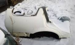 Крыло заднее правое Toyota Carib AE111 AE114 AE115