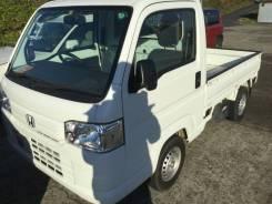 Honda Acty Truck. Продам грузовик Honda ACTY Truck., 660куб. см., 500кг., 4x4