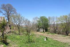 Продаётся дача (земельный участок 9.4 сотки) в районе Лесопитомника. От частного лица (собственник). Фото участка