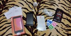 Lenovo Vibe B. Б/у, 8 Гб, Золотой, 3G, 4G LTE, Dual-SIM
