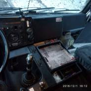 МАЗ 5516. Продаётся самосвал 2004 года, 2 000кг., 6x4