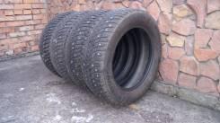 Michelin X-Ice North 3, 205/60 R16 96T