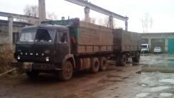 КамАЗ. Продаются грузовики , 18 000кг.