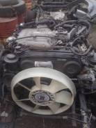 Toyota Hilux Surf. VZN130G