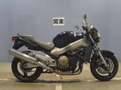 Honda X11. 1 137куб. см., исправен, птс, без пробега