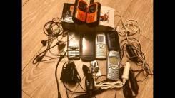 Nokia 3230. Б/у