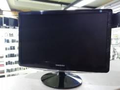 "Samsung. 21.5"", технология ЖК (LCD)"