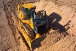 Caterpillar D. 38000 кг 2011 год 6500 моточасов. Состояние новой машины, 12 000куб. см., 38 000кг.