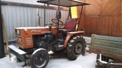 FengShou. Продам трактор фэн шоу 180, 18,00л.с.
