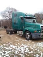 Freightliner. Продаеться седельный тягач freightliner, 14 000куб. см., 1 000кг., 6x4